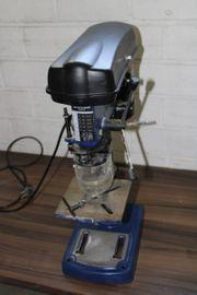 Einhell BT-BD 401 Säulenbohrmaschine Tischbohrmaschine