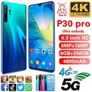 5G - Handy P30 Pro