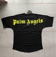 Palm Angels oversized Shirt