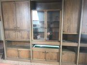 DIV Möbel aus Wohnungsauflösung abzugeben