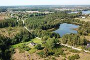 Auslandsimmobilie in Litauen
