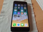 Apple iPhone 6 -16GB - Space