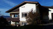 Vermietung Einfamilienhaus in Hohenems