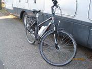 KTM E-Bike hochwertiges NP EUR