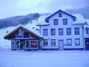 Toggenburg Schweiz Fachkraft w