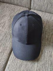 Arbeitssicherheit Bump Cap Helm Baseball