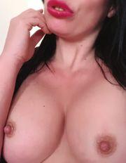 Erotik und Fetisch in fast
