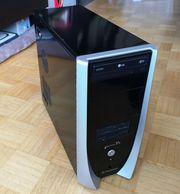 Desktop PC Intel Pentium D915