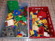 Lego Duplo Konvolut 11 3
