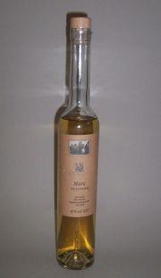 Sammler-Spirituosen - Whisky Schnaps Wein Likör -