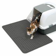 CATIT Vorleger für Katzentoiletten