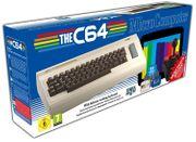 C64-Maxi