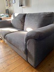 Sofa zum Verkauf