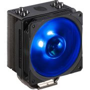 CoolerMaster Hyper 212 RGB Black