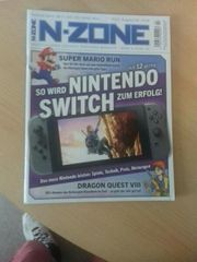 N-Zone Ausgabe 02 17