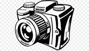 Suche Foto Model