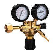 Druckminderer Druckregler für Argon Co2