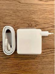 Ladegerät für Apple MacBook Pro