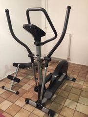 Fitness Bauch Trainer