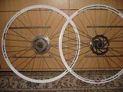 Fahrrad Felgen 28 Zoll