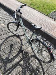 Fahrrad Kettler Damen