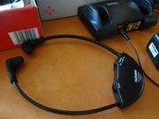 Infrarot-Kopfhörer für das TV T90120