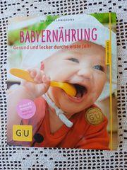 Neuwertiges modernes Buch von GU