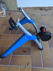 Fahrrad Rollentrainer Kaibrite