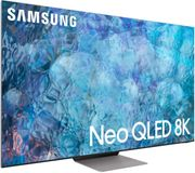 Neuer Samsung 65-Zoll-Klasse QN900A Samsung