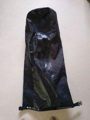 Ortlieb Gepäckrolle