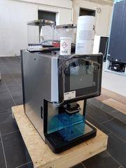 WMF 5000 S Kaffeevollautomat