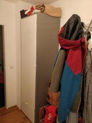 Kleiderschrank Visthus
