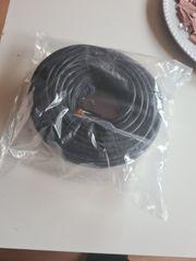 Internet kabel Meter