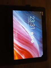Tablet ASUS K018 10 Zoll