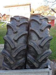 Traktorreifen 12 4 R 24