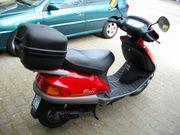 Honda Roller BALI 50ccm