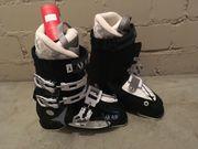 Neuware Ski Schuhe Atomic Damen