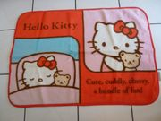 Hello Kitty Sachen