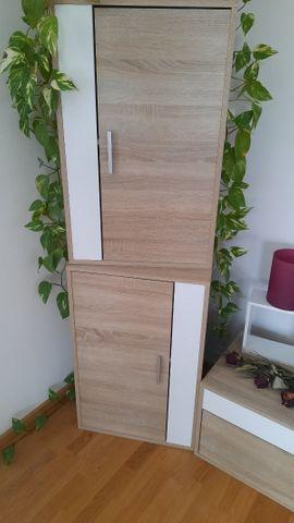 regal breite in Lustenau Haushalt & Möbel gebraucht und