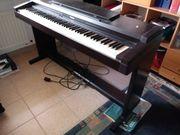 Digitalpiano Roland HP-135