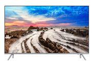 Samsung - 4K - UHD - 65 Zoll -