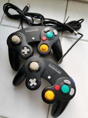 Nintendo Gamecube Controller original