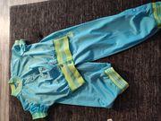 Adidas Missy Elliott Anzug
