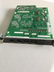 NEC Ausverkauf SV9100 GCD-2BRIA Basic