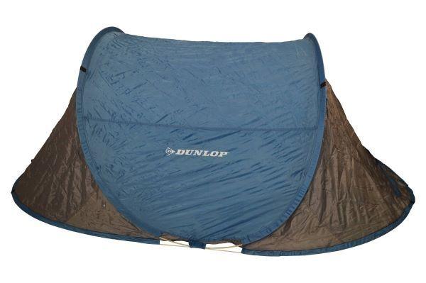 Zelt Wurfzelt Pop-up Zelt Camping