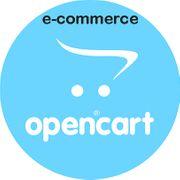 E-commerce - Starten Sie noch heute