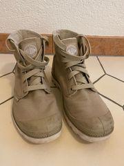 Palladium Schuhe Gr 39