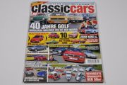 classiccars 01 02 2014