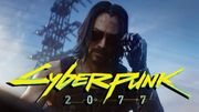 Cyberpunk 2077 STEAM