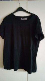Mehrere T Shirts